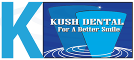 Kush Dental