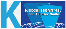 KUSH DENTAL LLC
